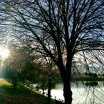 walk-with-lillian-vintage-lake-11-14-16-8