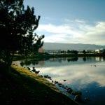 walk-with-lillian-vintage-lake-11-14-16-9