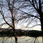 walk-with-thomas-vintage-lake-11-9-16-5