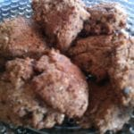 almond-cookies-5-27-13-2