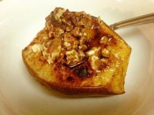 baked-cinnamon-pear-12-21-16