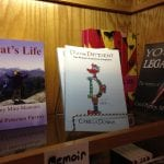 biggest-little-book-at-buy-nevada-first-shop-december-2016-4