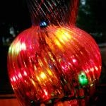 christmas-decorations-11-27-16-4