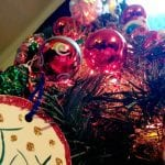 christmas-decorations-11-27-16-7