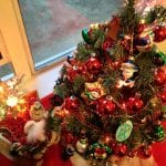 christmas-decorations-11-27-16-8