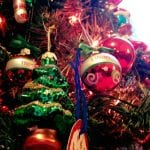 christmas-decorations-11-27-16-9