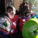 christmas-gifts-12-25-16-1