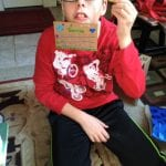 christmas-gifts-12-25-16-2