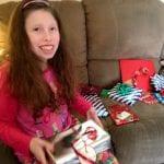 christmas-gifts-12-25-16-3