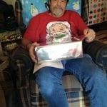 christmas-gifts-12-25-16-4