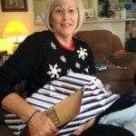 christmas-gifts-12-25-16-5