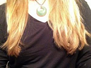 haircut-for-camilla-12-30-16