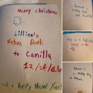 handmade-gifts-12-25-16-1