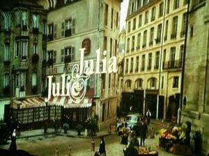 julie-and-julia-movie-12-22-16