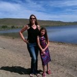 little-washoe-lake-6-14-13-5