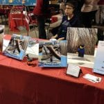 magic-of-santa-craft-faire-and-biggest-little-book-12-3-16-1