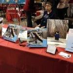 magic-of-santa-craft-faire-and-biggest-little-book-12-3-16-1