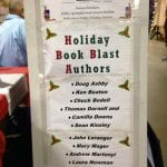 magic-of-santa-craft-faire-and-biggest-little-book-12-3-16-4