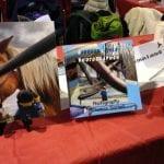 magic-of-santa-craft-faire-and-biggest-little-book-12-3-16-6