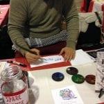 magic-of-santa-craft-faire-and-biggest-little-book-12-3-16-8