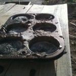 mud-pies-5-213