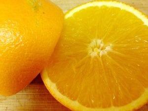 orange-12-18-16