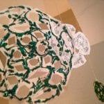 paper-snowflakes-12-10-16-2