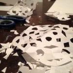 paper-snowflakes-12-10-16-3