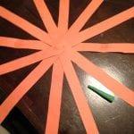 paper-strip-pumpkin-by-lillian-11-23-16-1