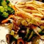 rosemary-fries-sweet-potato-and-cucumer-salad-12-29-16-1