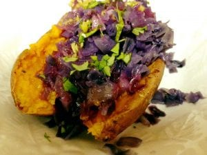sweet-potato-with-red-cabbage-12-24-16