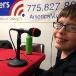 thomas-and-biggest-little-book-on-radio-12-19-16-1