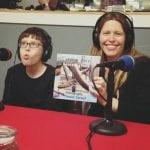 thomas-and-biggest-little-book-on-radio-12-19-16-2