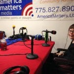 thomas-and-biggest-little-book-on-radio-12-19-16-3