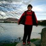 walk-around-lake-11-15-16-4