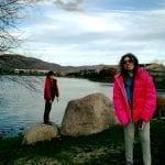 walk-around-lake-11-15-16-9