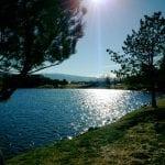 walk-the-vintage-lake-12-6-16-1