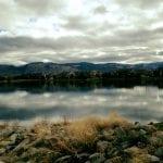 walk-vintage-lake-12-1-16-1
