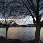 walk-vintage-lake-12-7-16-2