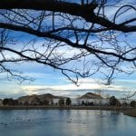 walk-with-lillian-vintage-lake-12-14-16-4