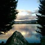 walk-with-thomas-vintage-lake-11-21-16-1