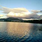 walk-with-thomas-vintage-lake-11-21-16-3