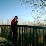 walk-with-thomas-vintage-lake-12-29-16-4
