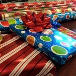 wrapping-gifts-12-9-16-2