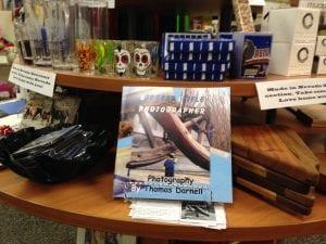 biggest-little-book-at-buy-nevada-first-shop-december-2016-3