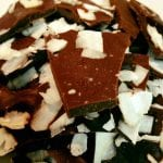 chocolate-bark-1-4-17-1