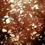 chocolate-bark-1-4-17-4