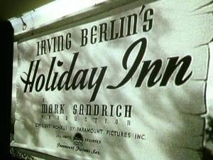 holiday-inn-movie-night-december-2016