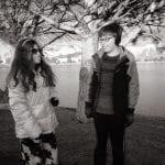 Walk at Vintage Lake TLC 1.17.17 #4