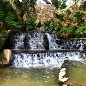 waterfall-san-antonio-riverfront-july-2016